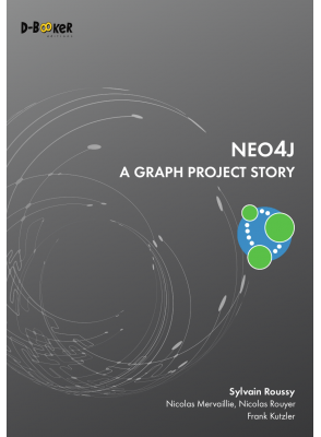 Neo4j : A Graph Project Story